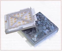 Что такое герметизация швов в панельном доме