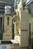 оборудование для производства изделий из полимерных и нетканых материалов.